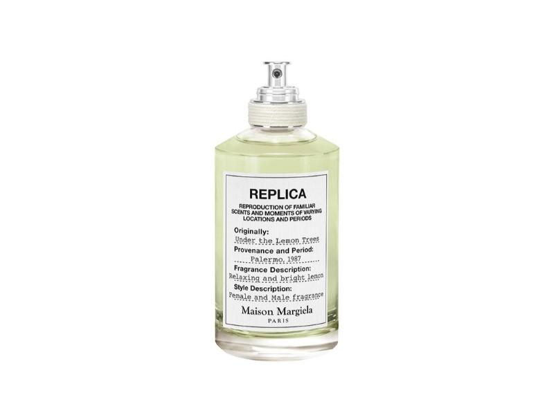 koji-parfem-vam-odgovara-prema-vasem-znaku-zodijaka-1856-Yw