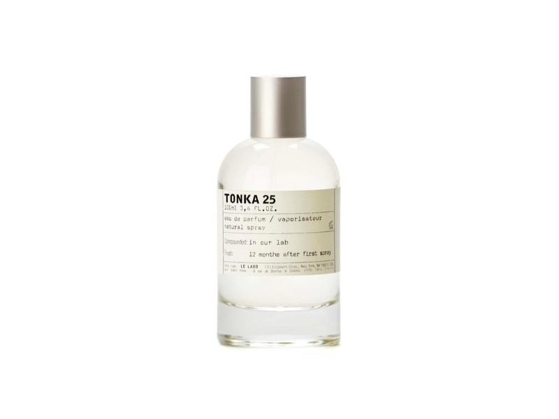 koji-parfem-vam-odgovara-prema-vasem-znaku-zodijaka-1856-oU