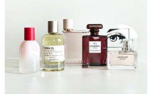 Какие парфюмы подходят вашему знаку зодиака?