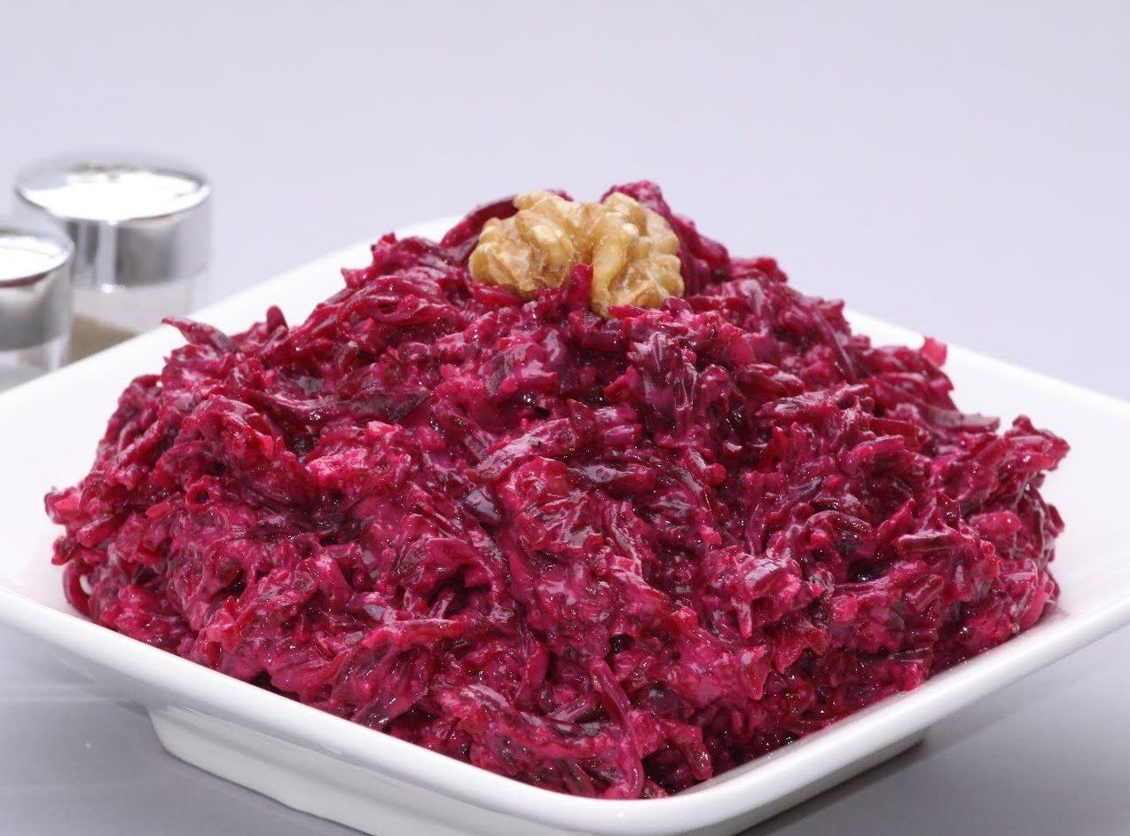 salat-iz-svekli-e1470967972609