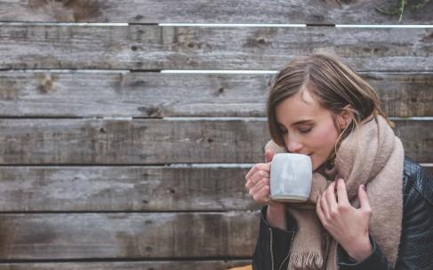 Чем можно заменить кофе?