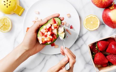 Диета Clean Eating: что такое «чистое питание»?