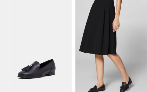 Как выбрать обувь, которая смотрится дорого, а стоит дешево?