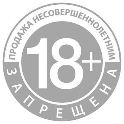 18_Logo (1)