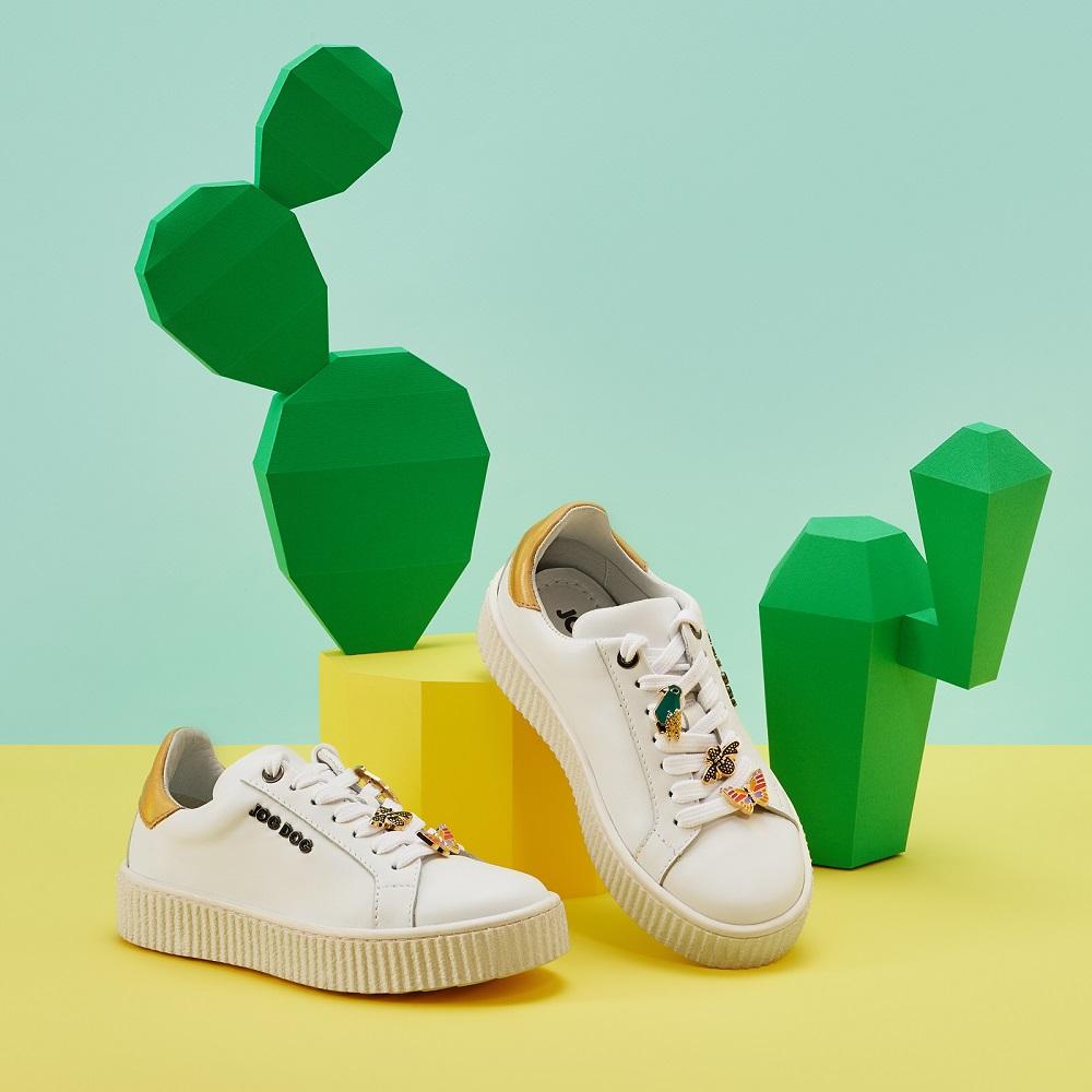 Попробуй поймай: обувь с анималистичным принтом | Модные тренды | Красота