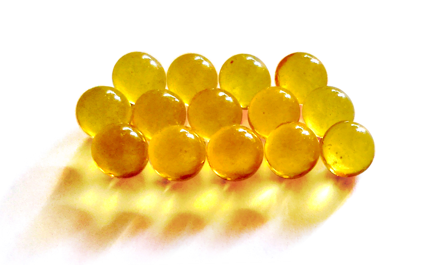 Cod_Liver_Oil_Capsules