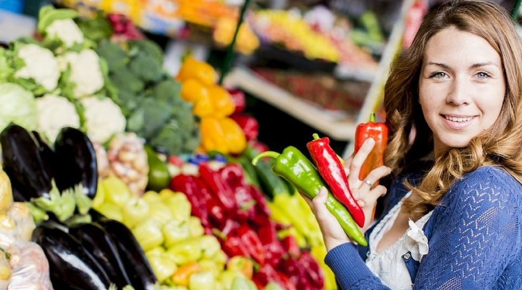 Калькулятор бжу онлайн суточная норма калорий для похудения