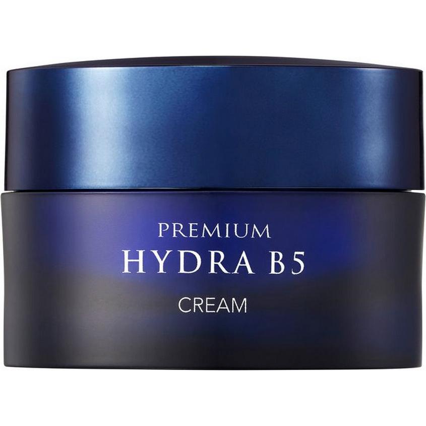 Cream Premium Hydra B5 AHC