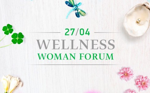 Wellness Woman Forum