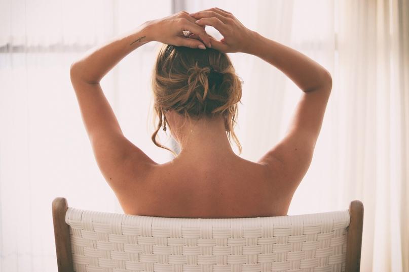 Вечерний уход за кожей – что использовать для восстановления