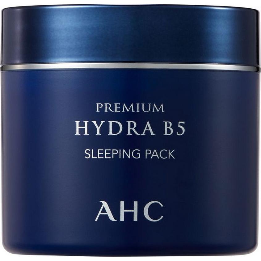 Sleeping Pack Premium Hydra B5 AHC