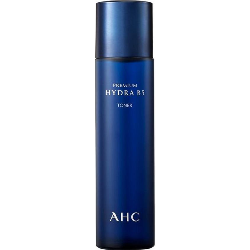 Toner Premium Hydra B5AHC
