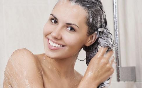 Маски для волос с кефиром: в чем польза?