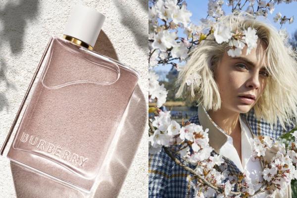 burberry-her-blossom (2)