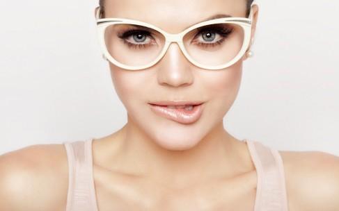 Уроки макияжа — палетки для Smokey Eyes