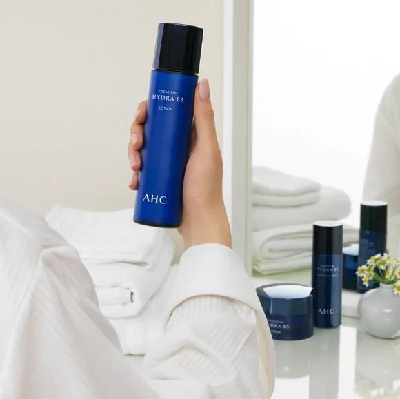 Корейская система ухода за кожей лица — главные этапы