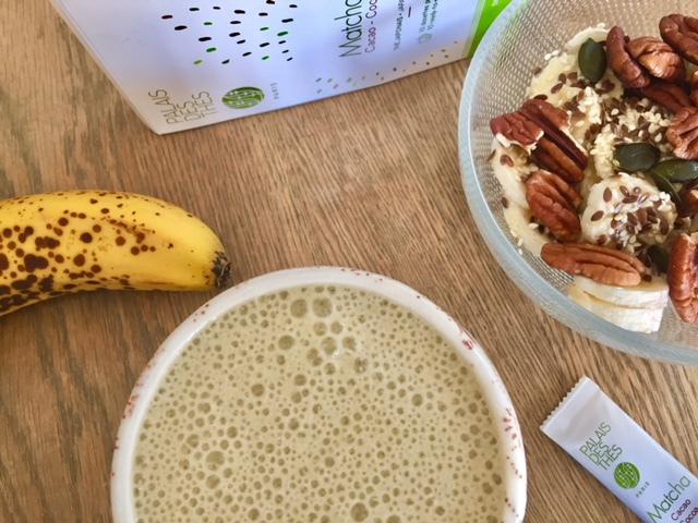 latte-banane-matcha-cacao-1
