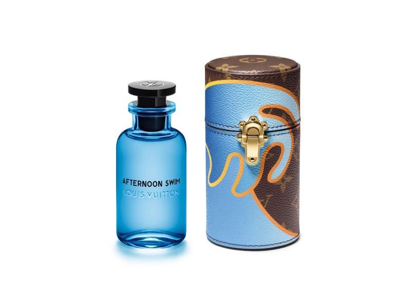 louis-vuitton-predstavlja-kolekciju-uniseks-parfema-1931-Hk