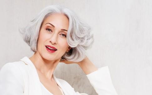 Уколы красоты: как в 45 лет выглядеть на 30?