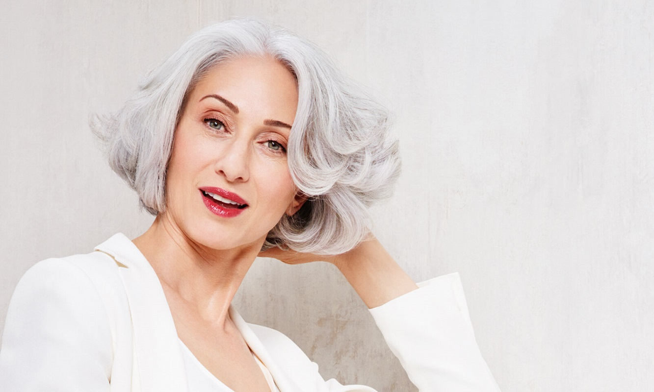 new-trends-gray-hair