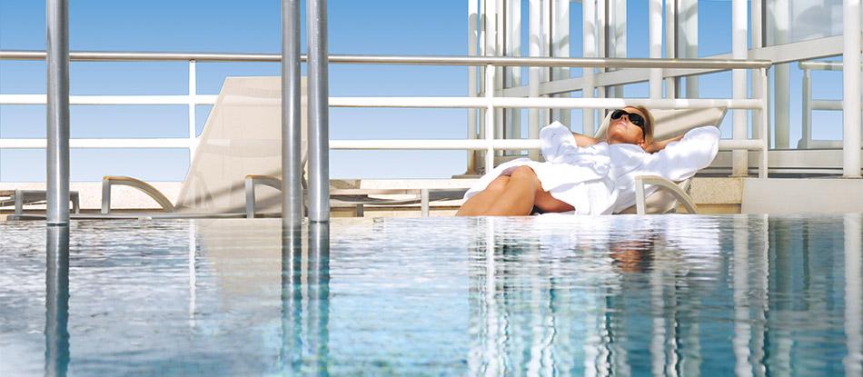 piscine-hotel-luxe-france_0