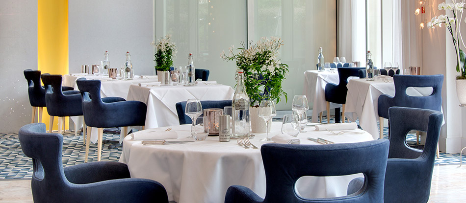 restaurant-gastronomie-dietetique-auvergne