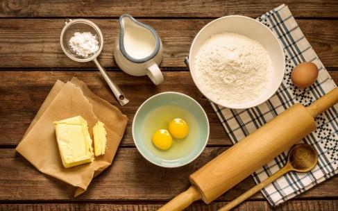 Чем вредны обезжиренные продукты?