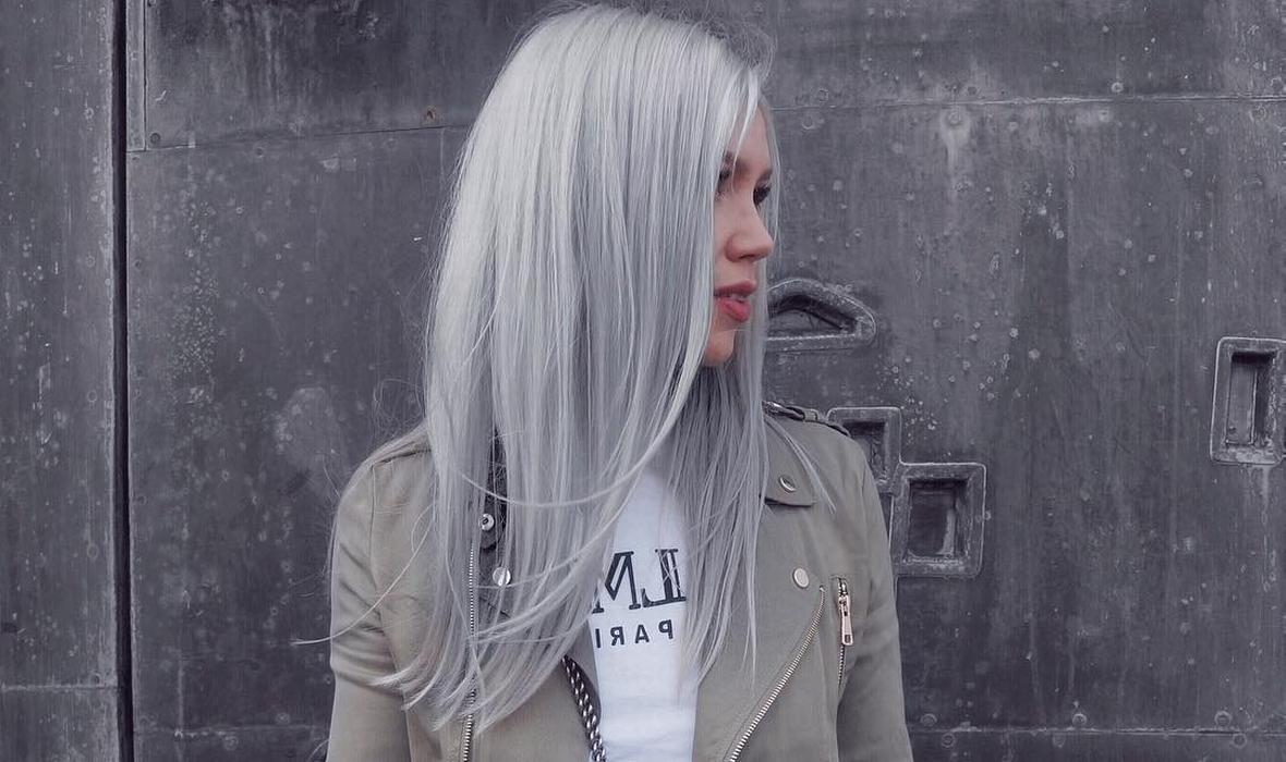 siva kosa insta1