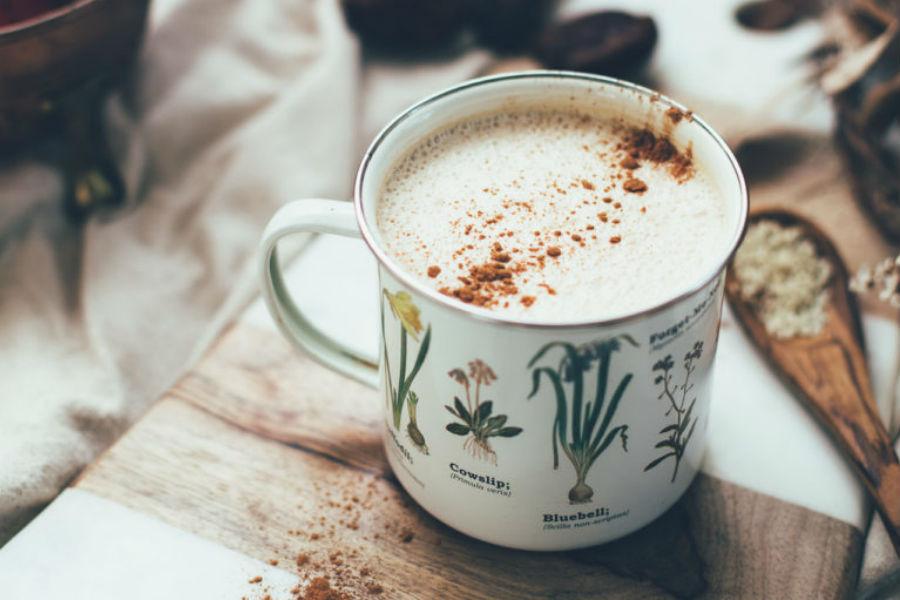 Секреты французского шика: как и с чем пить чай