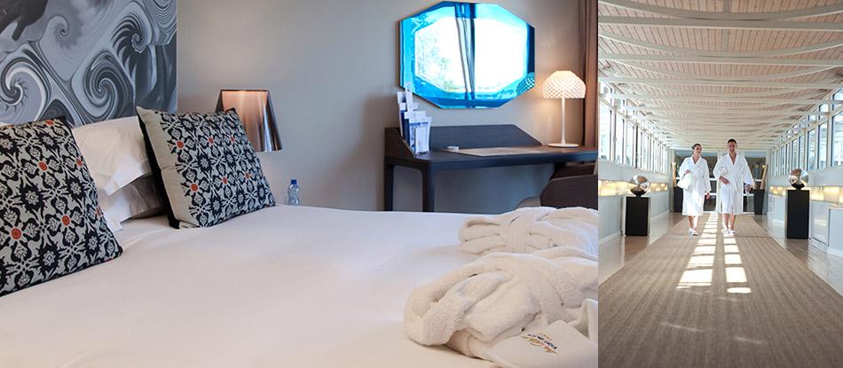 vichy-spa-hotel-chambre-pass-thermal-1