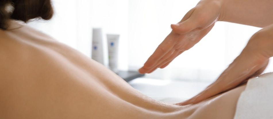 vichy-spa-hotel-institut-laboratoires-vichy-nutrition-hydro-lipidique-profonde