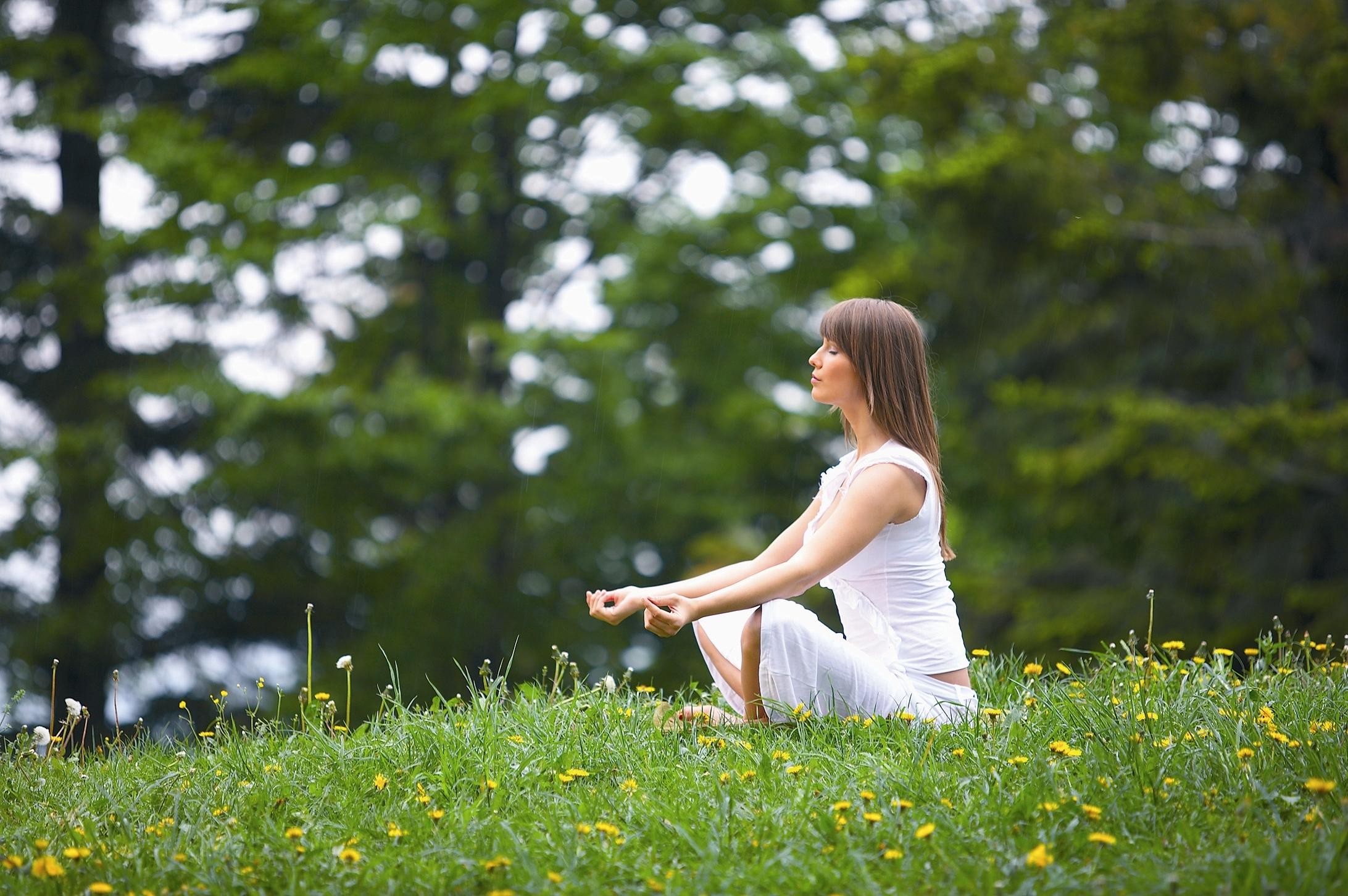 yoga_on_pohorje_arhiv_terme_maribor_orig_jpg-photo-l