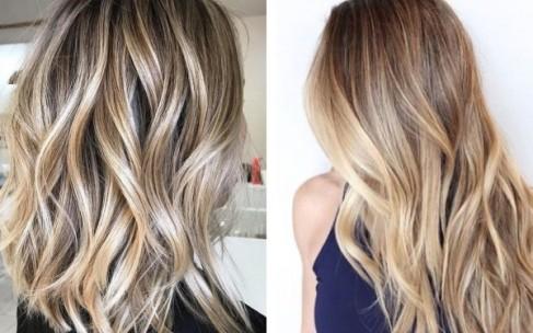 Средство для долгоиграющего оттенка блонд