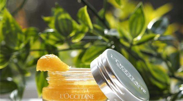 LOccitane-Lip-Collection-4-e1555583323652