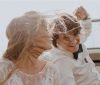 Французская свадьба: вперед с «Парусами»