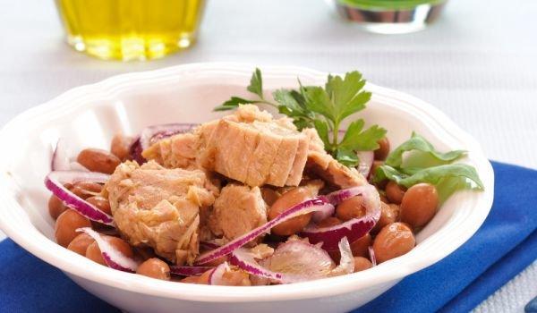 bean-salad-tuna8