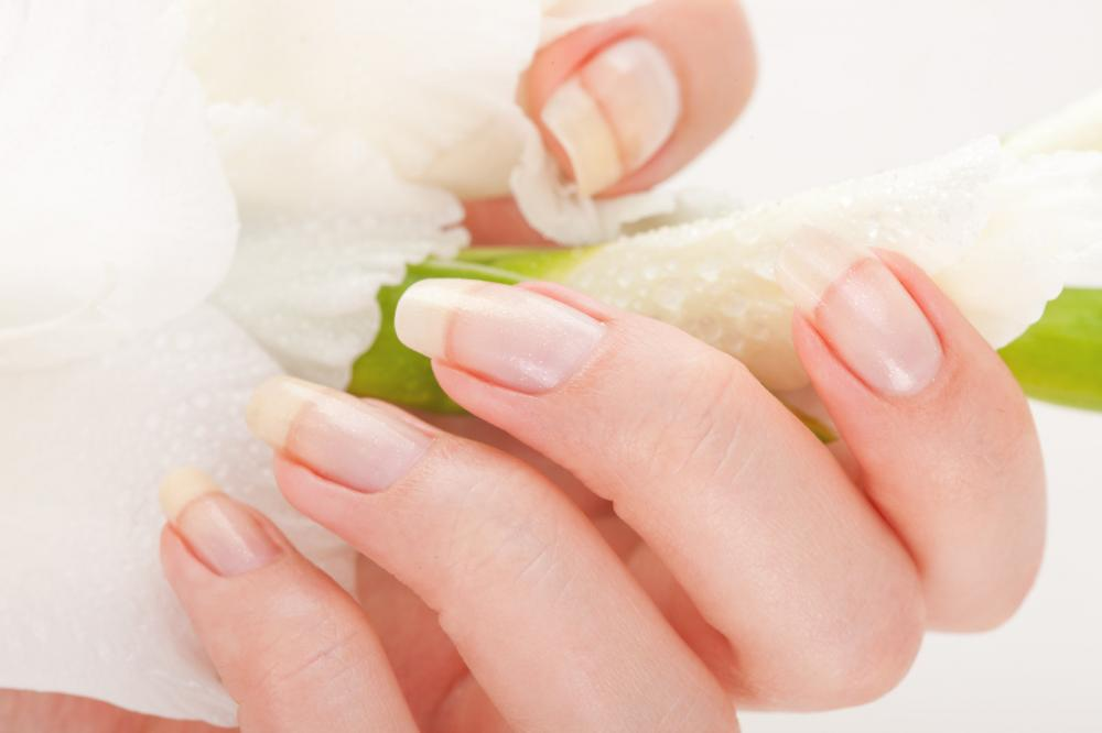 beautiful-nails-and-fingers
