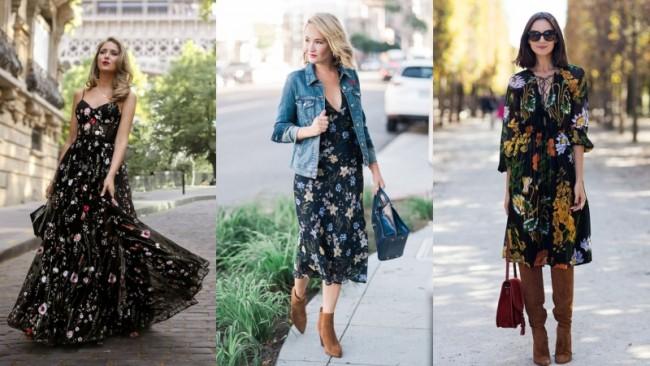 Модный тренд весны для безупречного стиля