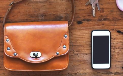 Цифровая детоксикация: вы готовы отложить свои телефоны?