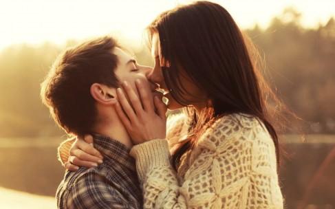 Как не задушить мужчину любовью?