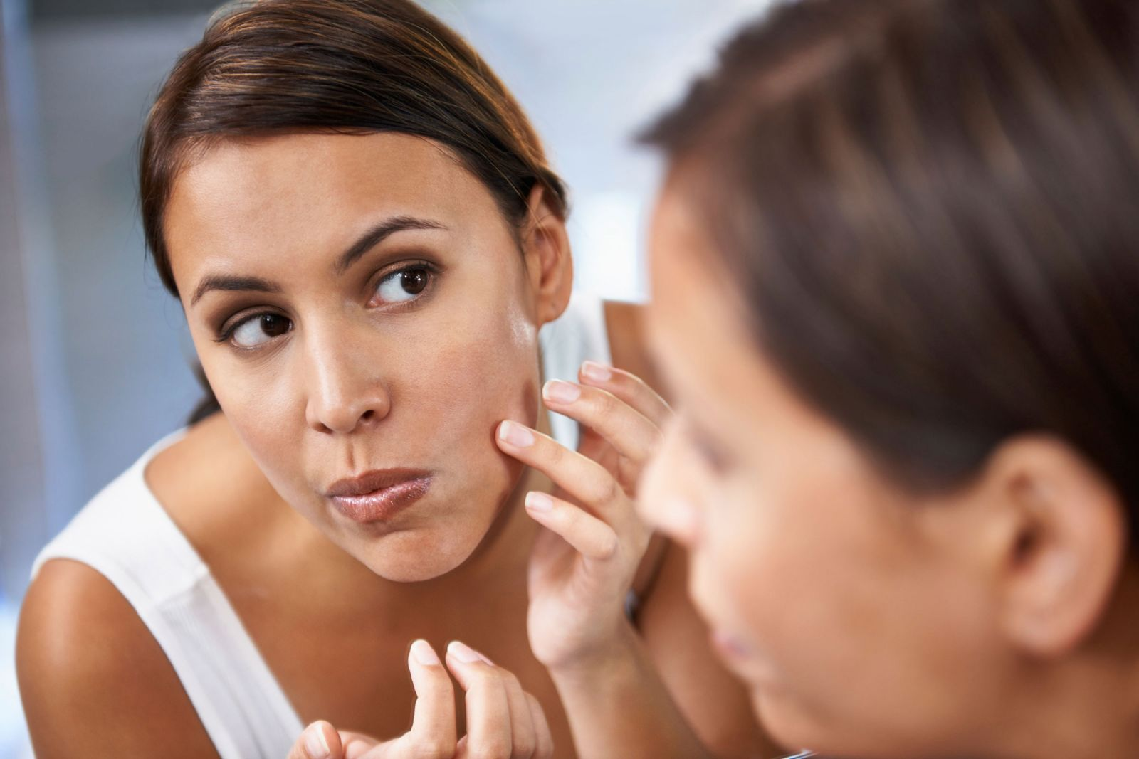 how-to-get-rid-of-acne-scars-home-remedies