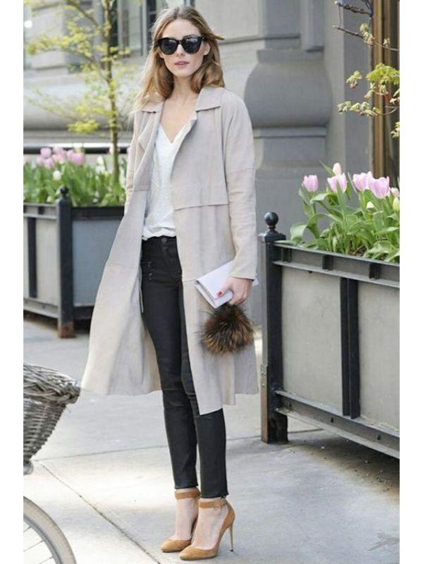 kako-da-uvek-izgledate-sredeno-kao-modne-blogerke-2219-7r