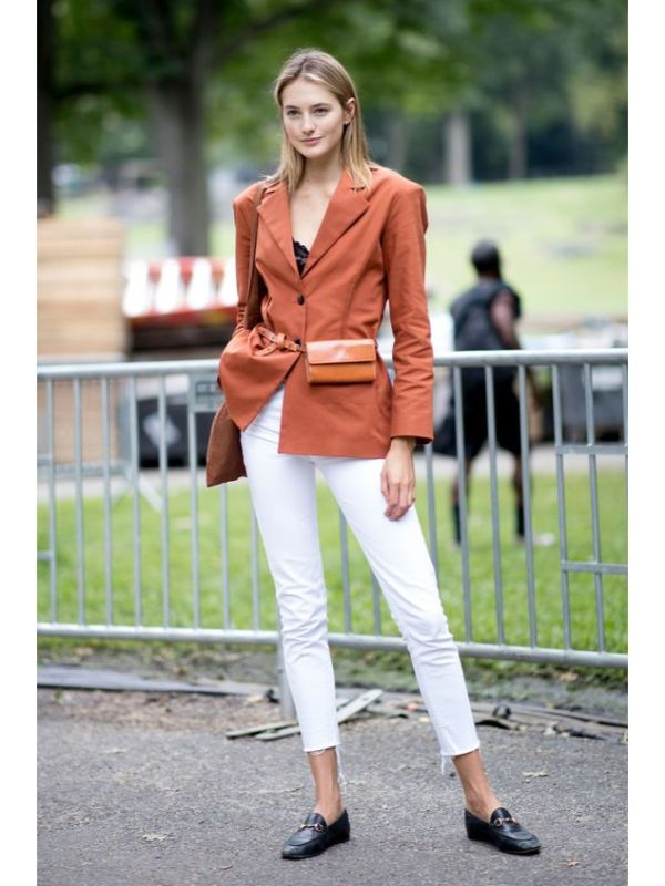 kako-da-uvek-izgledate-sredeno-kao-modne-blogerke-2219-CJ