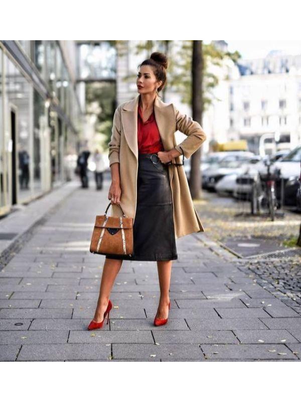 kako-da-uvek-izgledate-sredeno-kao-modne-blogerke-2219-FW