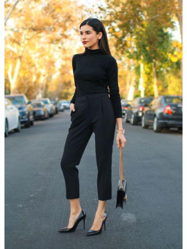 kako-da-uvek-izgledate-sredeno-kao-modne-blogerke-2219-ZQ