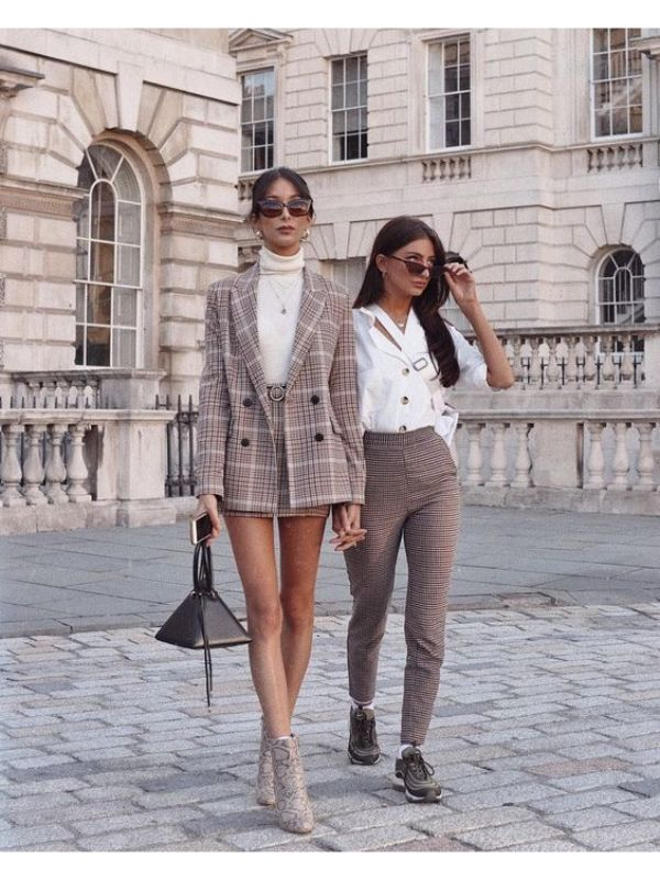 kako-da-uvek-izgledate-sredeno-kao-modne-blogerke-2219-y9