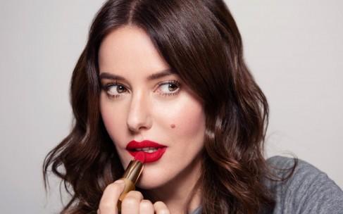 Главные правила антивозрастного макияжа