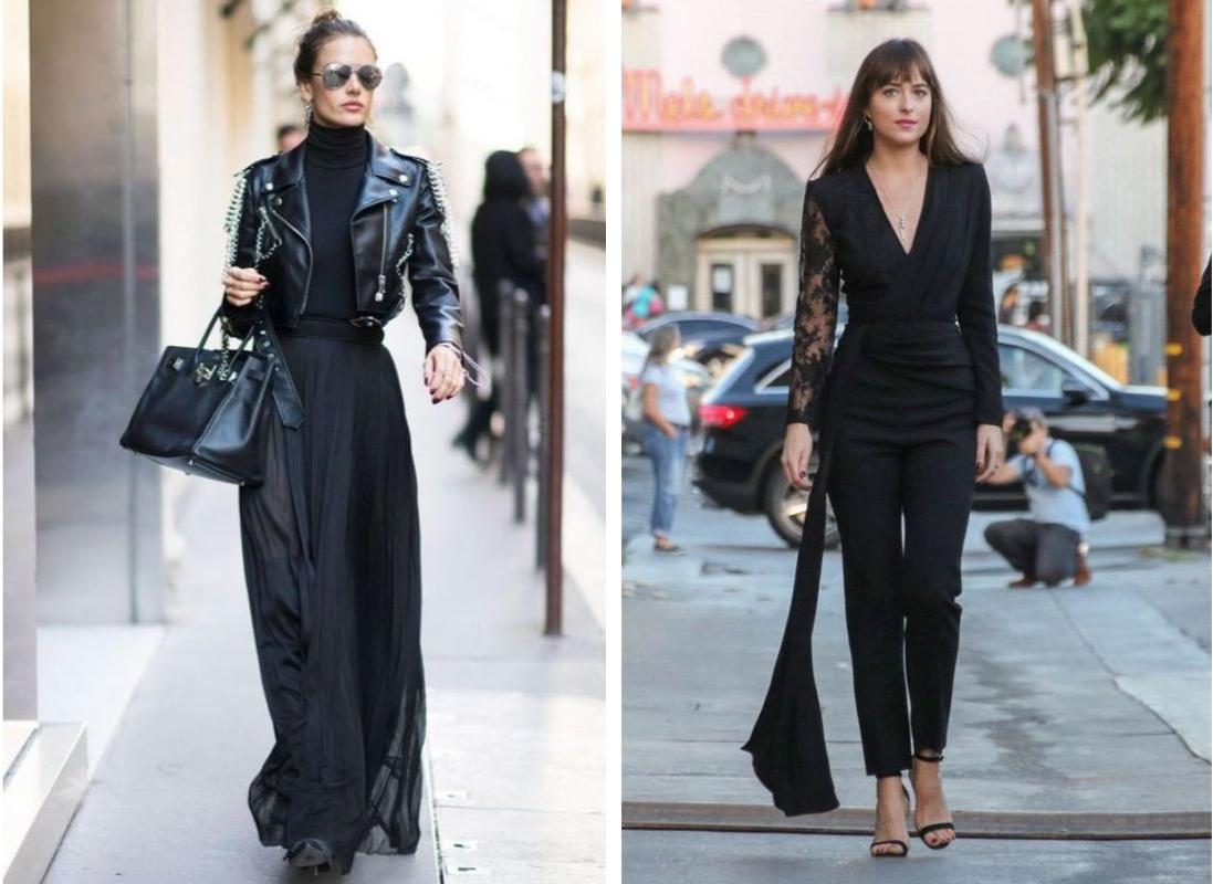 modni-trikovi-za-vitkiji-izgled-2218-4P