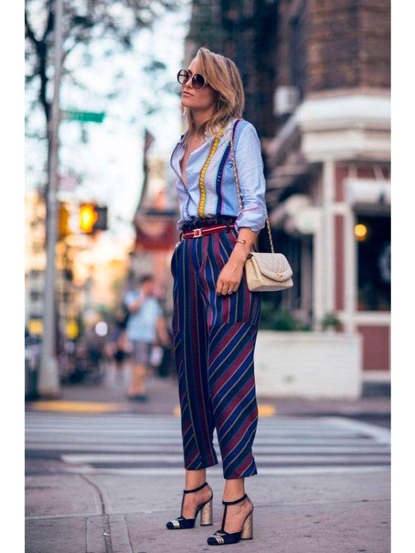 modni-trikovi-za-vitkiji-izgled-2218-Jw
