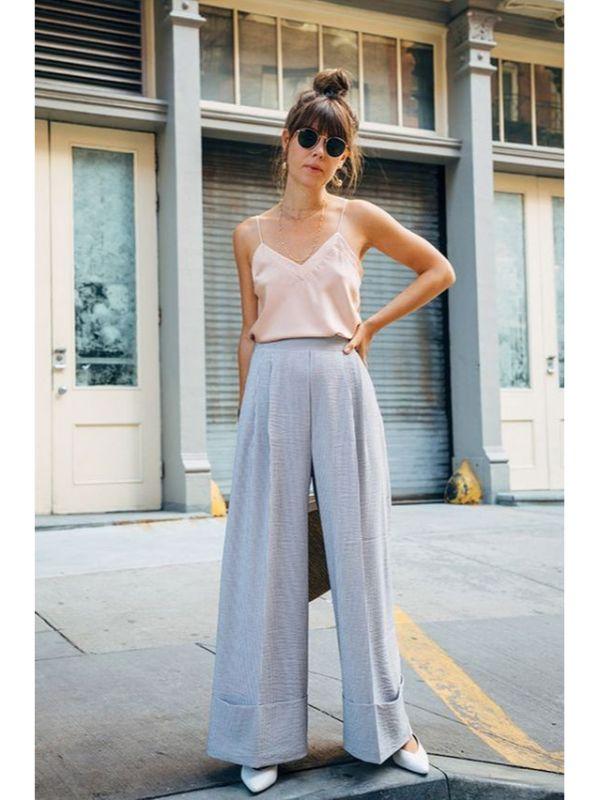 modni-trikovi-za-vitkiji-izgled-2218-Nu